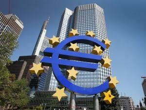 BCE va acorda credite ieftine băncilor din zona euro