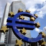 Bancile americane si europene pun presiuni pe BCE sa preia modelul QE al Fed