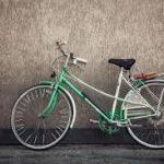 Biciclete, vânzările de pe piața internă s-au dublat în 2 ani până la 82 milioane euro