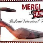 """""""Loin des hommes""""/ """"Departe de oameni"""", regizat de David Oelhoffen, marele câştigător al Festivalului Internaţional de Film Bucureşti"""