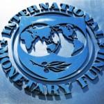 FMI: România va înregistra o creştere economică de 3,4% în acest an şi de 3,9% în 2016