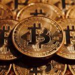 Bitcoin atinge nivelul record de 1.200 de dolari