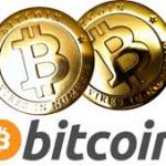 In Grecia vor fi instalate 1.000 de ATM-uri pentru bitcoin