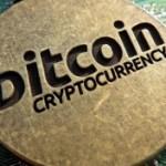 Prima platformă din România de tranzacţionare Bitcoin