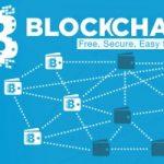 Blockchain tocmai a devenit istorie. Hashgraph este viitorul