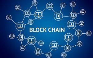 Blockchain este pe cale să revoluționeze industria de transport maritim