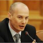 Bogdan Olteanu: Dezvoltarea profesionala va trebui sa se axeze pe capacitatea personala de a face ceea ce calculatorul nu poate