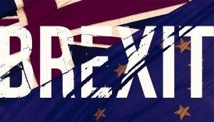 Uniunea Europeană avertizează că nu va acorda Marii Britanii statut special post-Brexit
