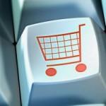 Eurostat: România, pe ultimul loc în UE după procentajul utilizatorilor de internet care fac cumpărături online