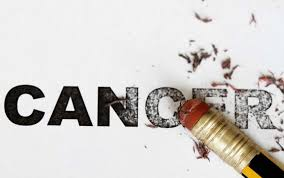 Studiu: 5,2% dintre români au fost diagnosticaţi cu cancer, la un moment dat, de-a lungul vieţii