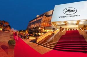 CNC: Participare istorică la Cannes, două filme româneşti în competiţia principală
