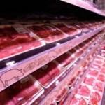 România va semna acordurile privind exportul de carne de porc şi bovine pentru reproducţie în China