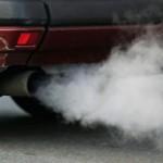 Asociaţie auto germană: Modele de la 13 producători auto nu respectă normele de poluare