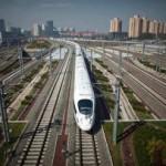China construieste cel mai extins IMPERIU comercial din istorie