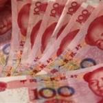 Mica depreciere a Yuanului și marele său efect