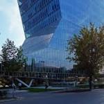 Dupa achizitia Nusco Tower, grecul Papalekas preia sediul UniCredit pentru 43 mil. euro