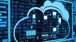 Modelul Cloud – Gramezi de maruntis transformati in miliarde de dolari de catre gigantii tehnologiei