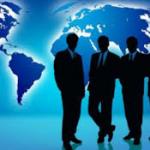 Analiza Coface – potentialul de business al Regiunii de Vest a tarii