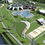 Oradea va avea un complex wellness de peste 20 mil. euro