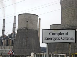 Companiile energetice de stat au raportat în ultimii trei ani pierderi totale de 4,2 miliarde de lei