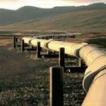 Ucraina este interesată să importe gaze din România