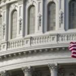 Ridicarea plafonului datoriei SUA până în 2015 a fost aprobată de Camera Reprezentanților