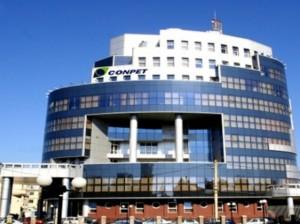 Indicele BET al BVB se extinde de la 10 la 12 companii – intră MedLife și Conpet Ploiești