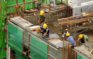 MDRAP lansează în dezbatere publică un cod al construcțiilor