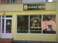 Vanzarile Cramelor Recas se indreapta spre 30 mil. euro