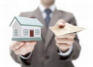 Studiu: Indicele prețului locuințelor a crescut cu 8% în ultimul trimestru din 2016 față de 2015