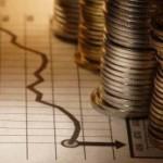 Raiffeisen: România va înregistra cea mai mare creştere a creditării în Europa de Sud-Est, până în 2019