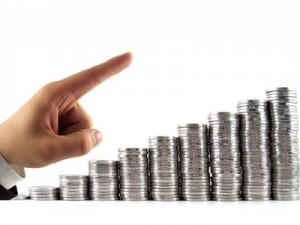 Fascinația creșterii economice cu bani ieftini și noua ierarhie a forțelor economice ale lumii. Unde este România?