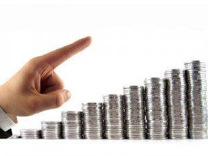 Banca Mondială îmbunătăţește estimarea de creştere a economiei României la 4,4%