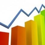 Deloitte: România va avea cea mai mare rată de creștere în perioada 2016-2018