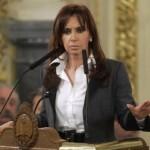 Preşedintele Argentinei: Evazioniștii vor cumpara obligațiuni sau vor merge la închisoare