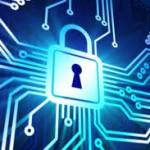 Misiune comercială americană în domeniul securităţii cibernetice la Bucureşti şi Varşovia în mai 2015