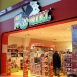 Noriel a terminat anul 2013 cu afaceri de 18 mil. euro