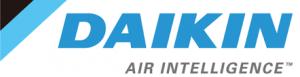 Daikin, distribuitor de aparate de aer condiționat, a înregistrat afaceri de 25 mil. euro în 2017