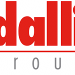 Dalli, fabrica de detergenți Timișoara (ex-P&G), a obținut afaceri de 352 mil. RON în 2016