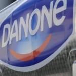 Danone va cumpăra WhiteWave pentru 10 mld. dolari
