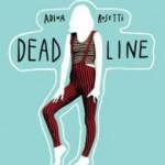 """""""Deadline"""" de Adina Rosetti (recenzie)"""