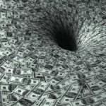 Fitch: Factorii care ajută România și alte țări să reziste turbulenţelor financiare create de Fed