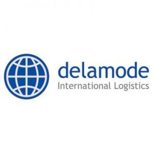 Delamode, companie de transport, grupaje și logistică, afaceri de 18 mil. euro în 2016 și vrea +21%