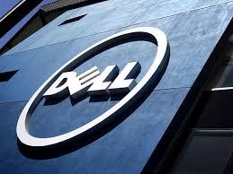 Cea mai mare tranzacție din istoria IT: EMC Corp a acceptat oferta de preluare din partea Dell