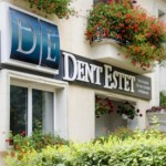 Medlife a preluat clinicile Dent Estet