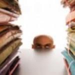 Studiu ACCA: Investitorii vor mai multa transparenta si acces rapid la raportarile financiare