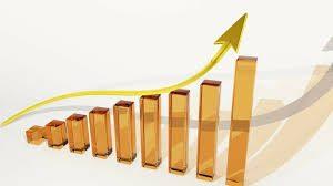 Comisia Europeană: În România, inflația va crește, iar deficitul bugetar va ajunge la 3,5% din PIB