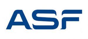 ASF a calculat tarifele de referinţă RCA. Reperele ASF sunt cu 3 – 17 % mai mici decât maximele din perioada de plafonare