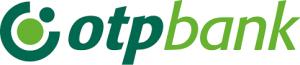 OTP Bank Romania a anulat contractul de achiziționare a acțiunilor Băncii Românești