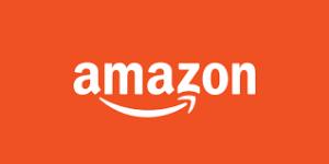 Amazon își crește linia de credit la 7 miliarde de dolari, pentru extindere